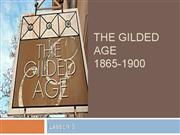 Lesson_3_The_Gilded_Age