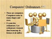 Computers!3 (torresw v1)french
