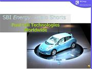 SBI_fuelcell_audioshorts