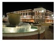 uafs pictures