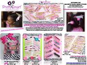 POSHSICLES_BROCHURE_2