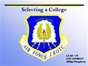Selecting_a_College