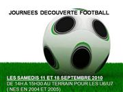 journees_decouverte_ football- 1