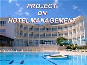 presentation on hotel management2