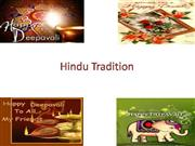 Hindu Tradition by Jai Viren Varma