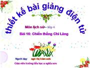 LS4_Chien thang Chi Lang