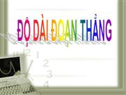 T1_Do doan thang