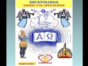 plan de curso Escatologia 2010 -2011