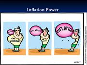 Inflation_Power