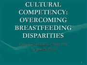 Cultural_competency_breastfeeding_disparities Aug 23