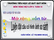 TV3_Dat cau co hinh anh