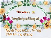 T2_so sanh cac so tron tram