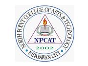 North Point College of Arts and Technology - Profile