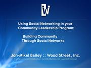 Social-Media-Non-Profits