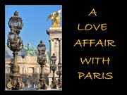 A_love_affair_with_Paris