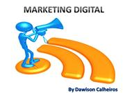 MARKETING DIGITAL BY FLEX