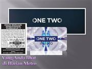 one2intro-final
