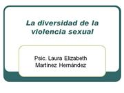 presentacion2198VIOLENCIA FAMILIAR (PPTshare)