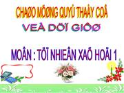 TN Hoat dong o lop
