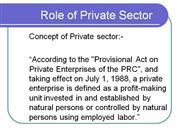 Role_of_private_sector