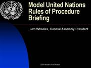 Rules_Briefing