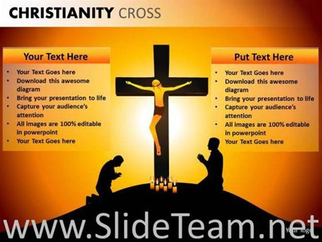 christian powerpoint backgrounds for worship powerpoint diagram