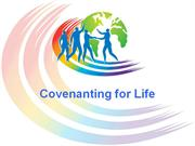 Covenanting for Life