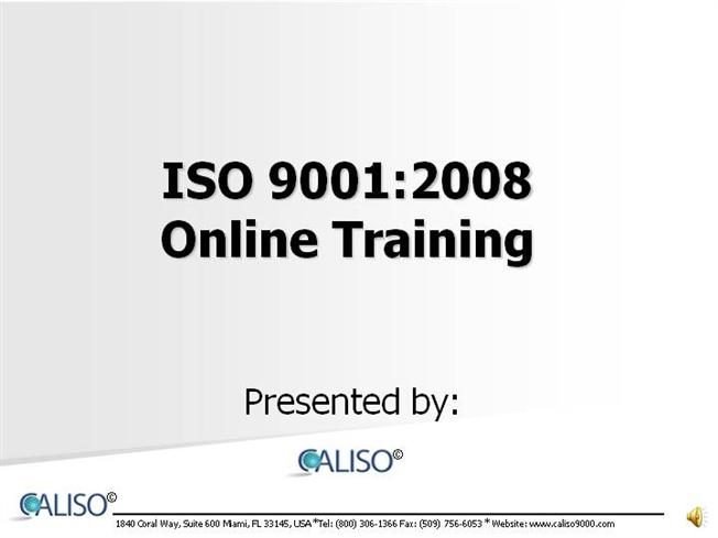 iso lesson guide 2008 pdf free