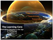 Rethinking Education in the Age of Technology_Ch1-3