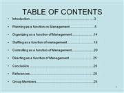16209499-Functions-of-Management-Assignment-ppt