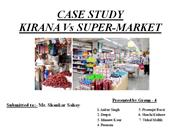 CASE STUDY orignal