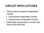 CIRCUIT_WITH_LATCHES
