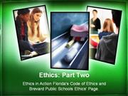 Ethics PPT2