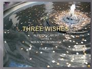 three_wishes