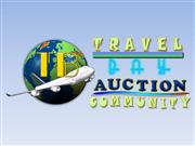 General Introduction of Travelbay Auction & Community