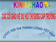 tao nhom co so luong 5