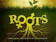 Exploring the roots of our purpose
