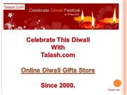 send diwali gifts to india, online diwali gifts india, diwali sweets t