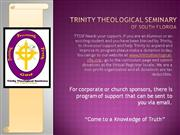 Trinity_Theological_ Seminary_Donation_re quest