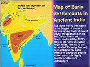 Indus Valley Lesson