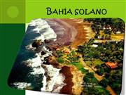 bahia solano picture manager