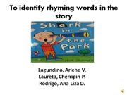 shark in the park final slides 1