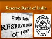 RBI-PROJECT