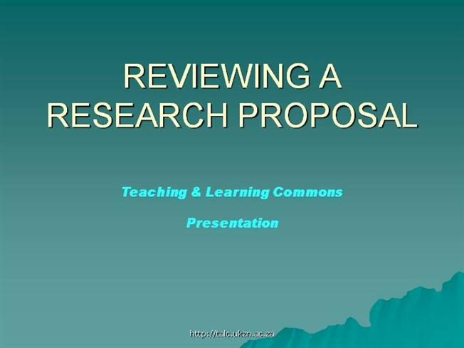 nih research proposal Us department of health and human services national institutes of health  task force on research specific to pregnant women and lactating women (prglac)  sample applications & summary statements syndicated content right hand navigation grant process overview.