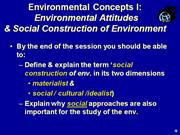 StaffsColl_Lec3EnvConcepts_Att_1011final_audio_pt1