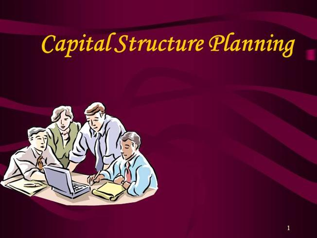 New heritage doll company capital budgeting essays and term papers