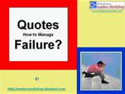 Failure__Success-Great-People-Quotes.117182434