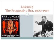 Lesson_5_The_Progressive_Era