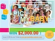 win a $2000 american express gift card