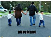 The Derechos